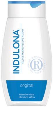 Indulona Original nährende Körpermilch