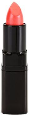 Inglot Basic vlažilna šminka z vitaminom E