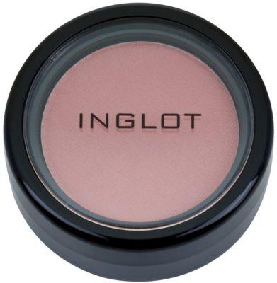 Inglot Basic tvářenka