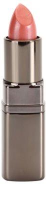 Inglot Q10 hranilna šminka