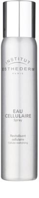 Institut Esthederm Cellular Water spray facial con efecto revitalizante