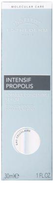 Institut Esthederm Intensive Propolis arcszérum szeborrheás és pattanásos bőrre 2