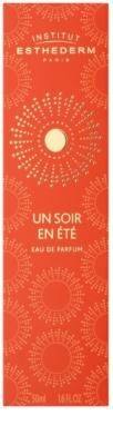 Institut Esthederm Un Soir en Été eau de parfum nőknek 1