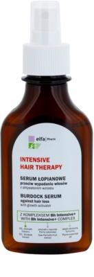 Intensive Hair Therapy Bh Intensive+ serum proti izpadanju las z rastnim aktivatorjem