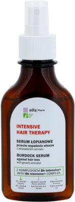 Intensive Hair Therapy Bh Intensive+ бальзам проти випадіння волосся з активаторем росту