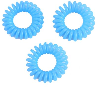 InvisiBobble Traceless Hair Ring Pastelicious gumička do vlasů