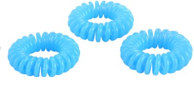 InvisiBobble Traceless Hair Ring Pastelicious gumička do vlasů 1