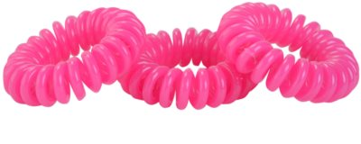 InvisiBobble Traceless Hair Ring Haargummi 3 pc 3