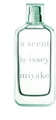 Issey Miyake   A Scent by Issey Miyake Eau de Toilette pentru femei