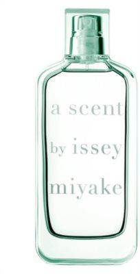 Issey Miyake A Scent by Issey Miyake toaletna voda za ženske