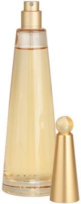 Issey Miyake L'Eau D'Issey Absolue парфумована вода тестер для жінок 1