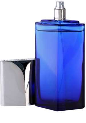 Issey Miyake L'Eau D'Issey Blue Pour Homme toaletní voda pro muže 2