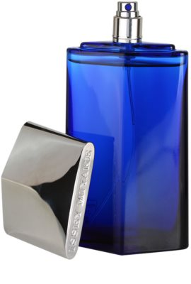 Issey Miyake L'Eau D'Issey Blue Pour Homme тоалетна вода тестер за мъже 1