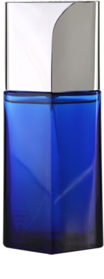 Issey Miyake L'Eau D'Issey Blue Pour Homme тоалетна вода тестер за мъже