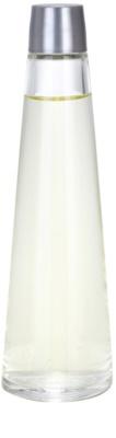 Issey Miyake L'Eau D'Issey парфумована вода для жінок  наповнення 2