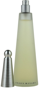 Issey Miyake L'Eau D'Issey тоалетна вода за жени 3