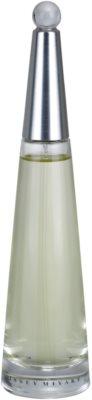 Issey Miyake L'Eau D'Issey parfémovaná voda tester pro ženy