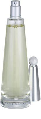 Issey Miyake L'Eau D'Issey parfémovaná voda tester pro ženy 1