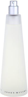 Issey Miyake L'Eau D'Issey toaletní voda tester pro ženy