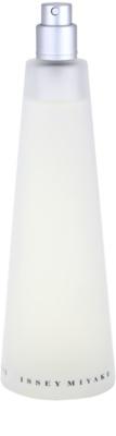 Issey Miyake L'Eau D'Issey тоалетна вода тестер за жени