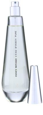 Issey Miyake L'Eau D'Issey Pure parfémovaná voda pro ženy 4