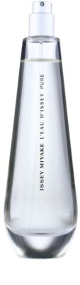 Issey Miyake L'Eau D'Issey Pure парфумована вода тестер для жінок