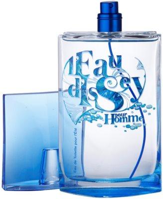 Issey Miyake L'Eau d'Issey Pour Homme Summer 2015 toaletní voda pro muže 3