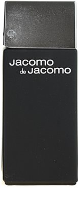 Jacomo Jacomo de Jacomo woda toaletowa dla mężczyzn 2