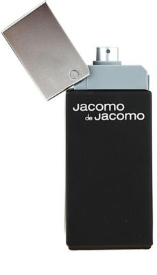 Jacomo Jacomo de Jacomo woda toaletowa dla mężczyzn 3