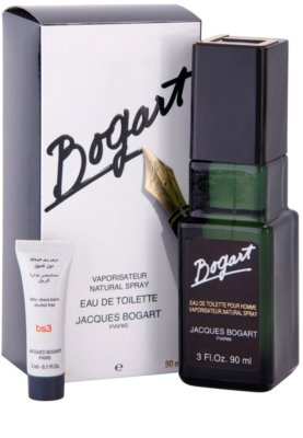 Jacques Bogart Bogart set cadou