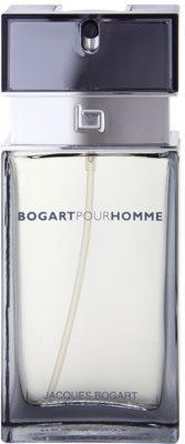 Jacques Bogart Bogart Pour Homme toaletní voda pro muže 2