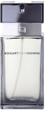Jacques Bogart Bogart Pour Homme woda toaletowa dla mężczyzn 2