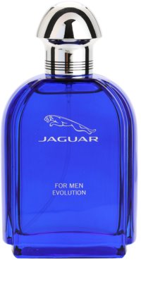 Jaguar Evolution woda toaletowa dla mężczyzn 2
