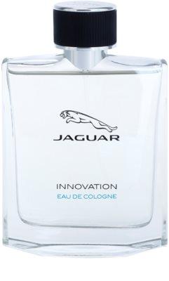 Jaguar Innovation Eau De Cologne одеколон для чоловіків 3