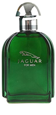 Jaguar Jaguar for Men eau de toilette para hombre 2