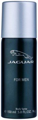 Jaguar Jaguar for Men dezodor férfiaknak