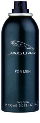 Jaguar Jaguar for Men desodorante en spray para hombre 1