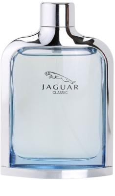 Jaguar Classic Eau de Toilette für Herren 3