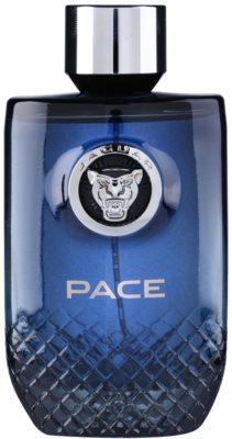 Jaguar Pace Eau de Toilette für Herren 3