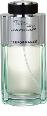 Jaguar Performance toaletna voda za moške 2