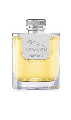 Jaguar Prestige Eau de Toilette pentru barbati