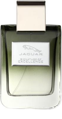 Jaguar Signature of Excellence Eau De Parfum pentru barbati 3