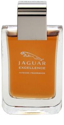 Jaguar Excellence Intense Eau de Parfum für Herren 2