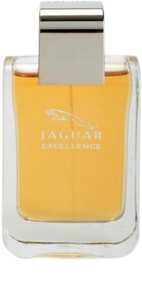 Jaguar Excellence Eau de Toilette für Herren 2