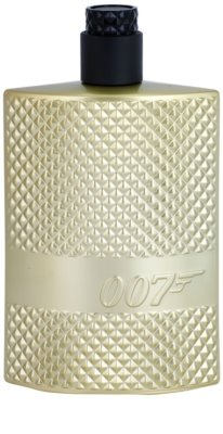 James Bond 007 Gold Edition eau de toilette férfiaknak 3