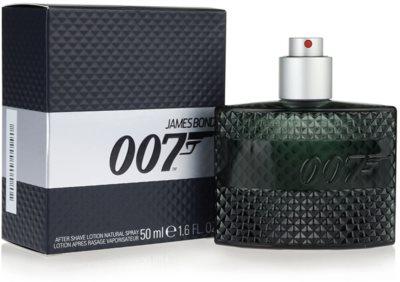 James Bond 007 James Bond 007 афтършейв за мъже 1