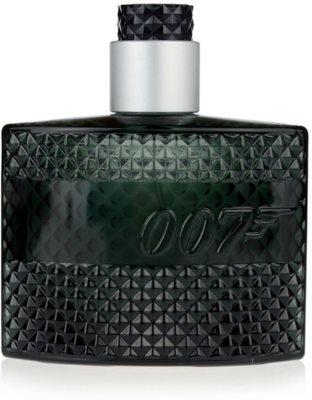 James Bond 007 James Bond 007 афтършейв за мъже 2
