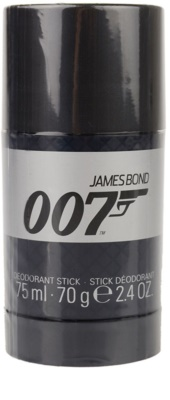 James Bond 007 James Bond 007 Deo-Stick für Herren