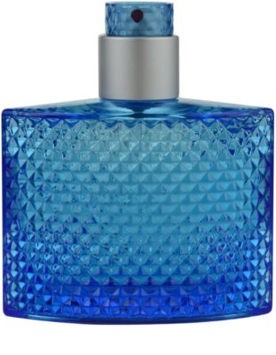 James Bond 007 Ocean Royale after shave pentru barbati 2