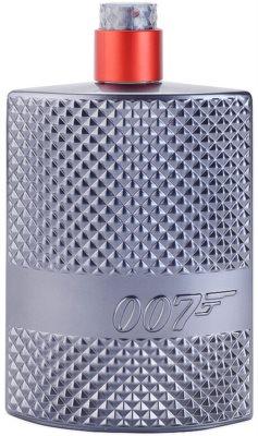 James Bond 007 Quantum toaletna voda za moške 2